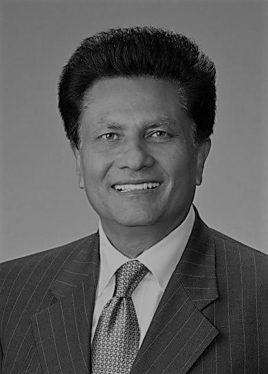 Riaz Siddiqi