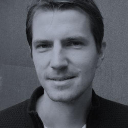 Martin Rajcan
