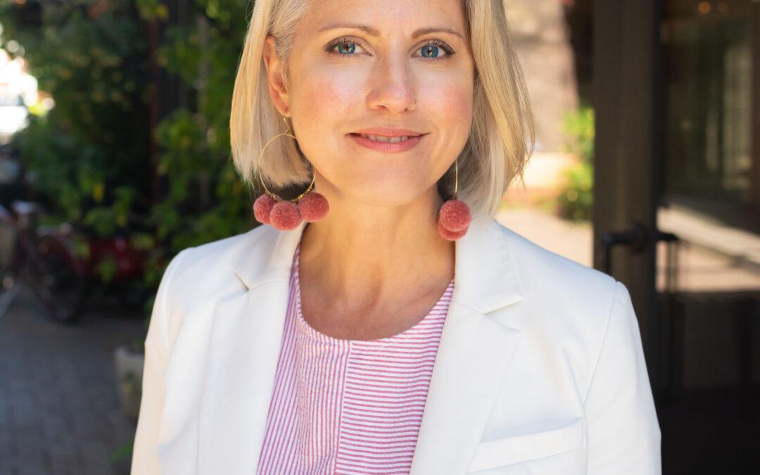 Paige  Carratturo